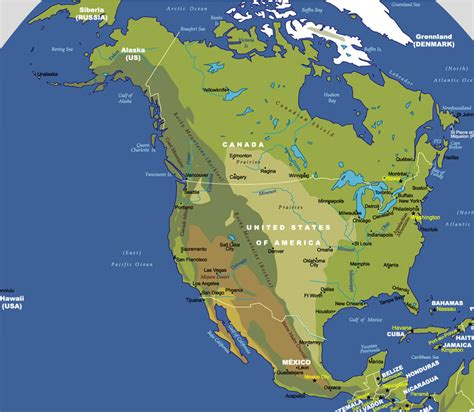 map of continental usa me me just me timeline timetoast timelines