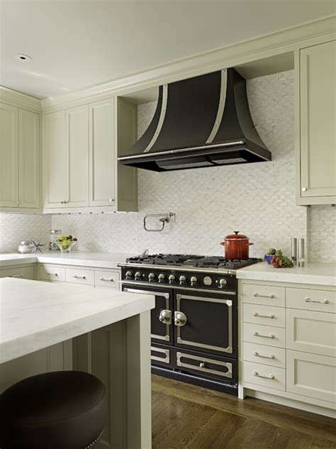 affordable ideas to renew your kitchen interior design