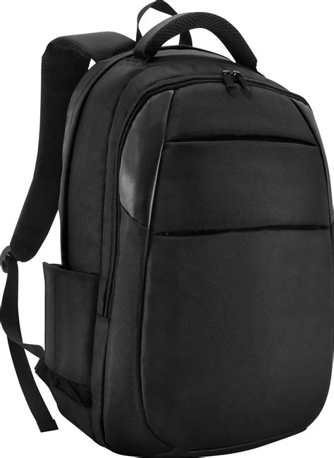 Black Backpack black laptop backpack backpacks eru