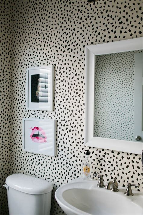 Bathrooms That Will Blow Your Mind Best Friends For Frosting Designer Wallpaper For Bathrooms