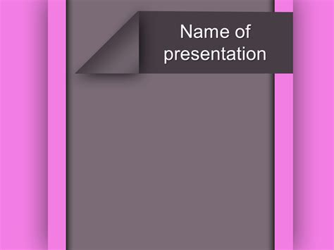 customizing a theme in microsoft powerpoint 2013