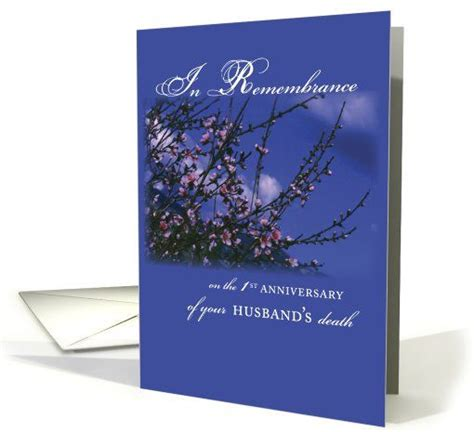 printable death anniversary cards 96 best images about sympathy remembrance on pinterest