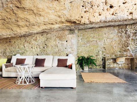 casas rurales en sierra morena una casa cueva en sierra morena nuevo estilo