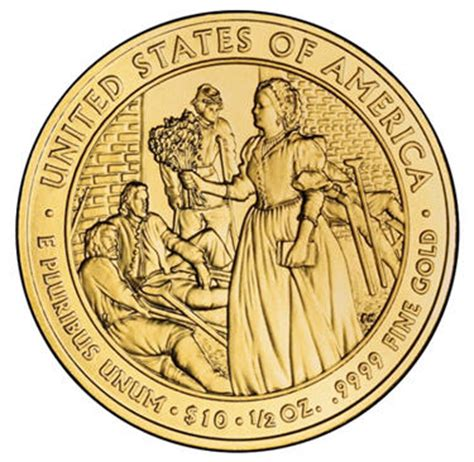 abraham lincoln gold coin abraham lincoln on coins and currency