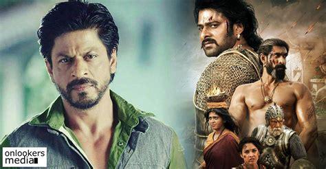 film india 2017 shahrukh khan shah rukh khan s next war film to be bigger than baahubali