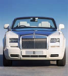 What Company Makes Rolls Royce An Suv And Hybrid Technology For Rolls Royce Servicing