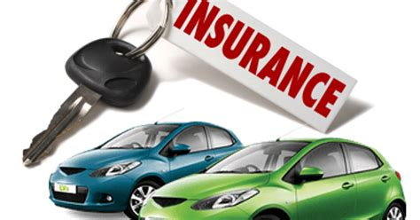 Cheap Insurance by What Is The Best Car Insurance For A College Student