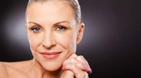 eyebrows on women over 50 makeup tips for older women 7 secret makeup tips gransnet