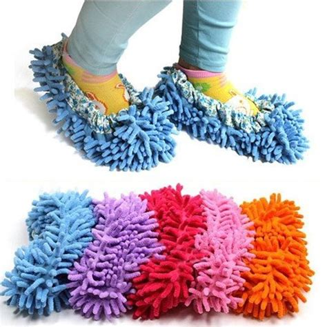 giochi di pulire il bagno ciabatte pattine per pulire il pavimento di bagno