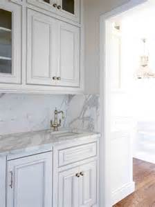 how to make base cabinets
