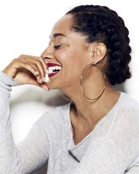 Tracee Ellis Ross Hairstyles by Tracee Ellis Ross Braid Hairstyles Best