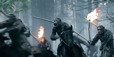War For The Planet Of The Apes 2017 Dvd war for the planet of the apes 2017