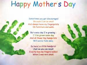 Happy mother s day 2016 quotes wishes messages and greetings to