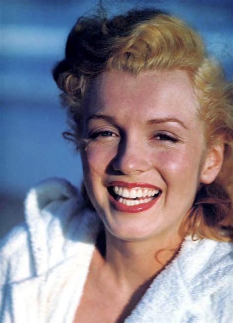 The Marilyn L by R 233 Gime De Marilyn R 233 Gime Diur 233 Tique Pour La