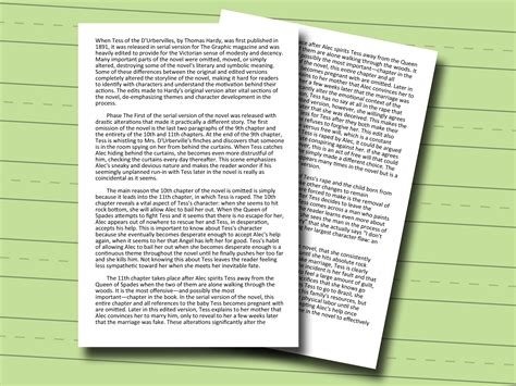 Essay Writing For Grade 6 by Paragraph Writing For Grade 3 Grade 7 Level 4 Writing Sleparagraph 3 Rubric Alive