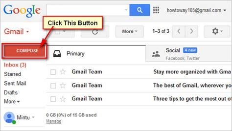how to add and send an email with attachment file using gmail