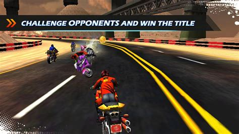 racing 3d apk bike race 3d moto racing apk v1 2 mod infinite money unlock for android apklevel