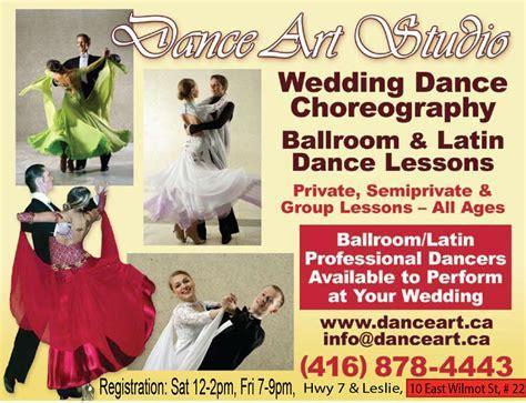 Ballroom, Latin, Salsa Dance Lessons, Dance Dresses