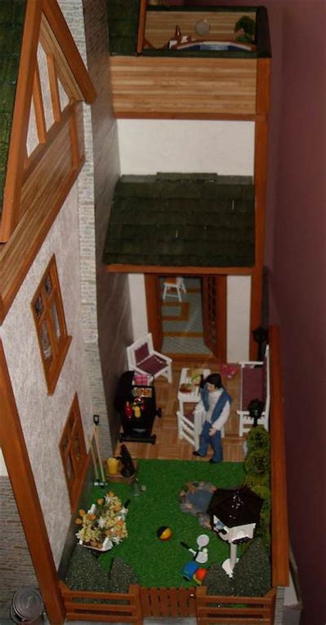 fairbanks dolls house blog