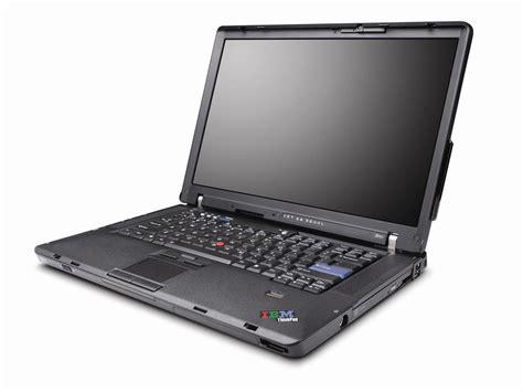 Laptop Lenovo R60 lenovo thinkpad z61m z61t z61e and thinkpad r60 released pics specs