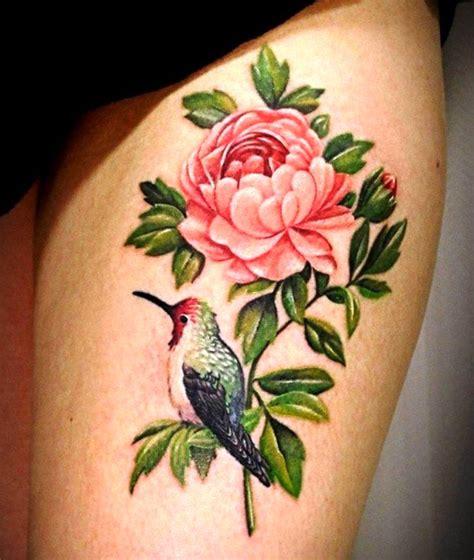 peony rose tattoo designs peony meaning tattoos peonies