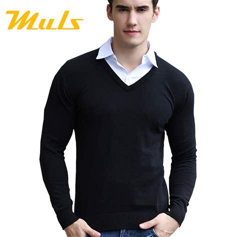 sweater t shirt v neck sweater t shirt gray cardigan sweater