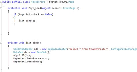 html expand collapse section expand collapse div in html javascript