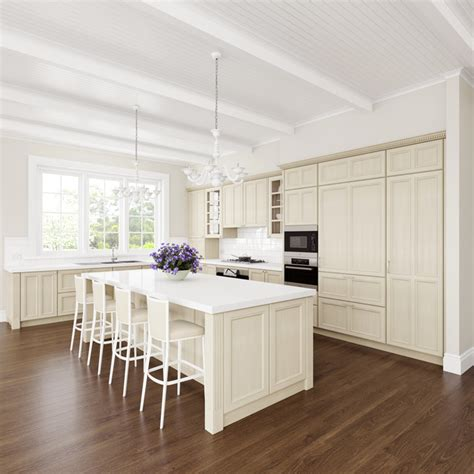 modern provincial kitchens provincial kitchen traditional kitchen sydney