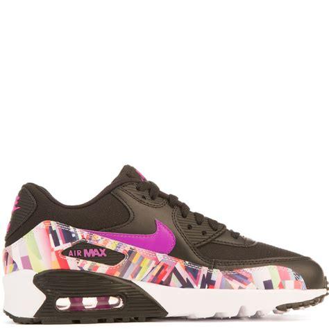 Nike Airmax 90 Print air max 90 print ltr