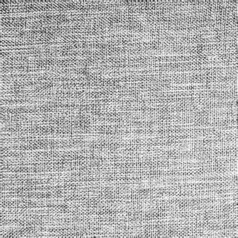 linen pattern ai fabric vectors photos and psd files free download