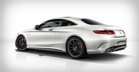 Ujs Instant Fresh In Car a fresh batch of mercedes s63 coupe photos carscoops