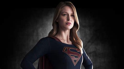 Supergirl Melissa Benoist Cast As Kara Zor El In Cbs | supergirl first look images of melissa benoist in