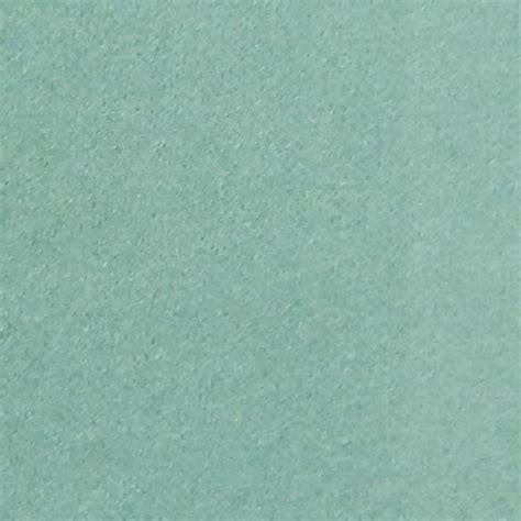 teal velvet upholstery fabric teal velvet designer upholstery fabric bridges