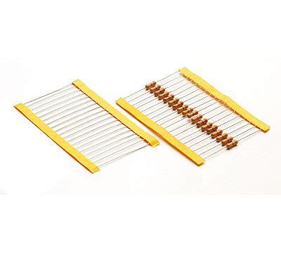 0 ohm resistor vs jumper 0 ohm resistor jumper 28 images zero ohm resistors quality zero ohm resistors for sale