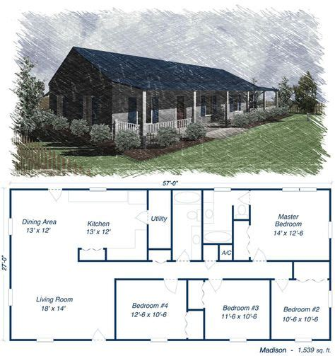 kit home design south nowra 1000 ideas about pole building kits on pinterest pole