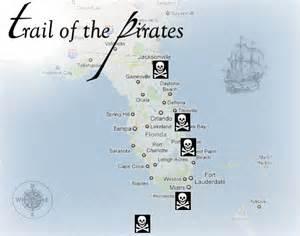 florida treasure coast map treasure map florida east coast