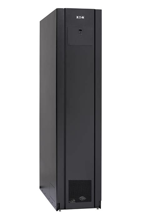 eaton 93pm battery cabinet eaton 93pm ups uninterruptible power system 10 400 kw