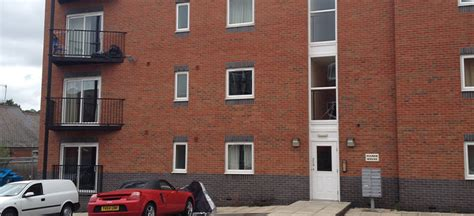 1 bedroom flat in sheffield one bed apartment edmund road sheffield 2 187 smoothlets