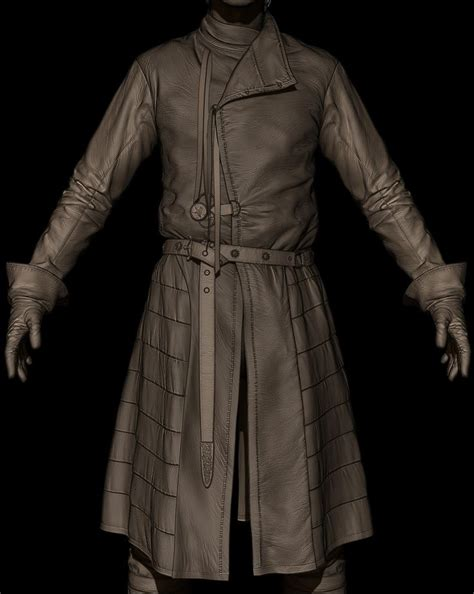 zbrush cloth pattern 126 best images about zbrush cloth modeling on pinterest