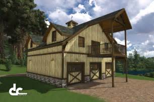pole barn home plans outdoor alluring pole barn with living quarters for your