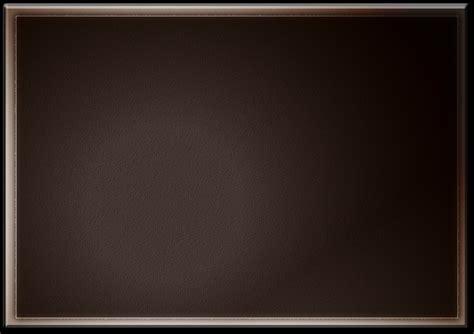 tafel schwarz kostenlose illustration tafel schultafel schiefertafel