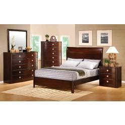 sears bedroom furniture sets bedroom sets classic and modern bedroom sets sears