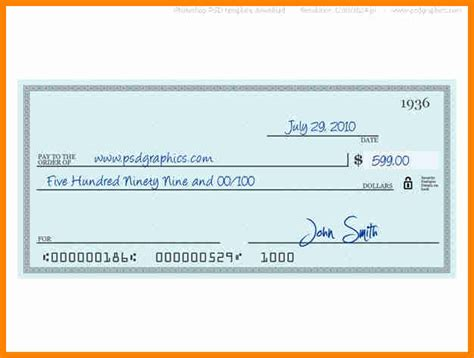 7 Blank Cheque Format Produce Clerk Gt Gt 17 Great Editable Blank Check Template Images Editable Blank Check Template