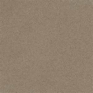 Furniture For Kitchen Storage shop silestone unsui quartz kitchen countertop sample at