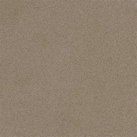 Shop silestone unsui quartz kitchen countertop sample at lowes com