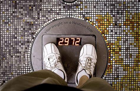 alimenti dieta a zona la dieta a zona pro e contro cure naturali it