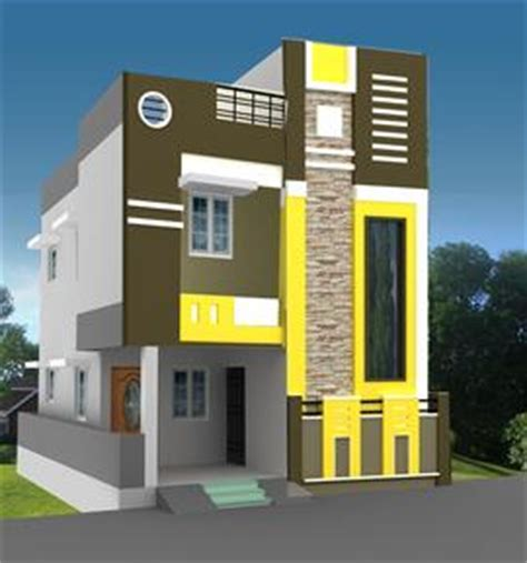 individual house plans individual house plans in chennai house design ideas