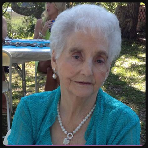 florence johnson obituary kistler west virginia