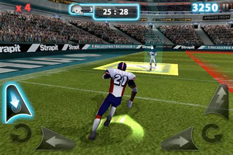 backbreaker 2 vengeance apk backbreaker 2 ps3 images