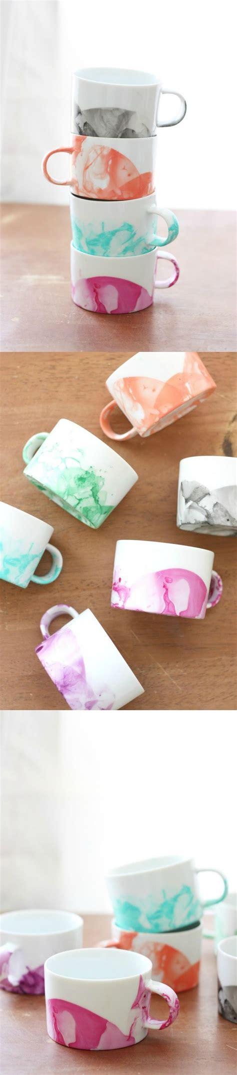 diy kitchen crafts 12 handy diy kitchen solutions in budget diy crafts you